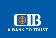خدمة عملاء بنك CIB