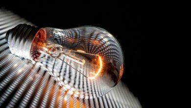 Photo of اعطال الكهرباء